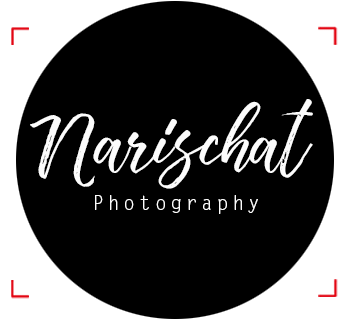 Narischat Photo graphy